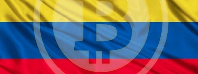 Por qué apostar al Bitcoin desde Colombia