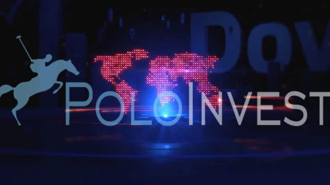 PoloInvest es la mejor decisión al momento de invertir en brókers