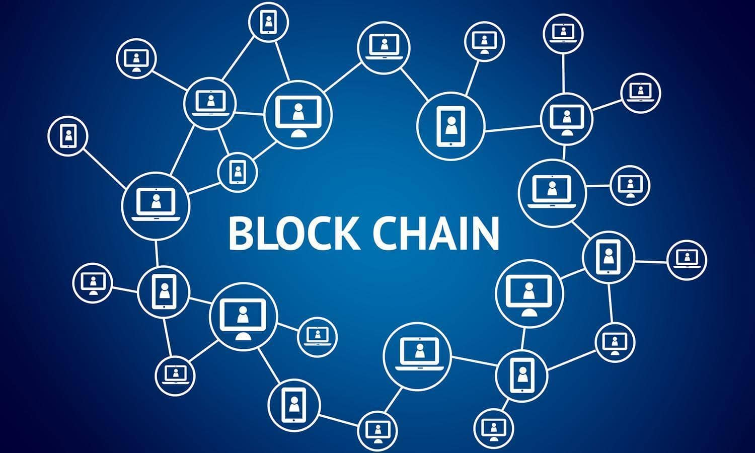 blockchain es importante