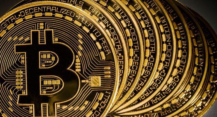 ¿Cuántos bitcoins se pueden ganar minando?