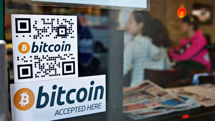 Dónde puedo pagar con bitcoins