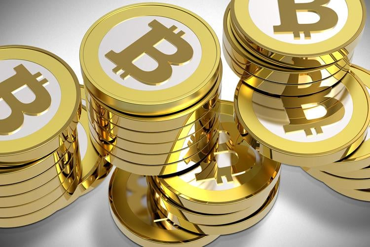 Ganar Bitcoins o efectivo