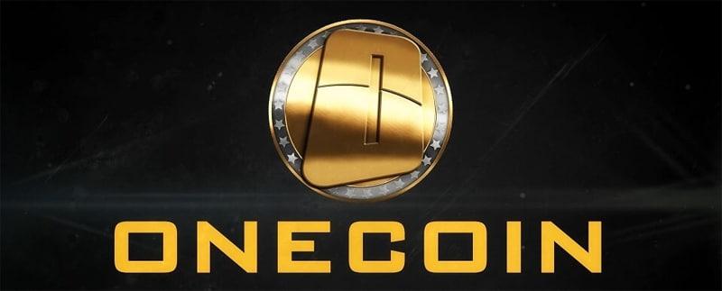 Precio del OneCoin en Colombia