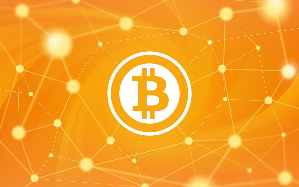 burbuja del bitcoin