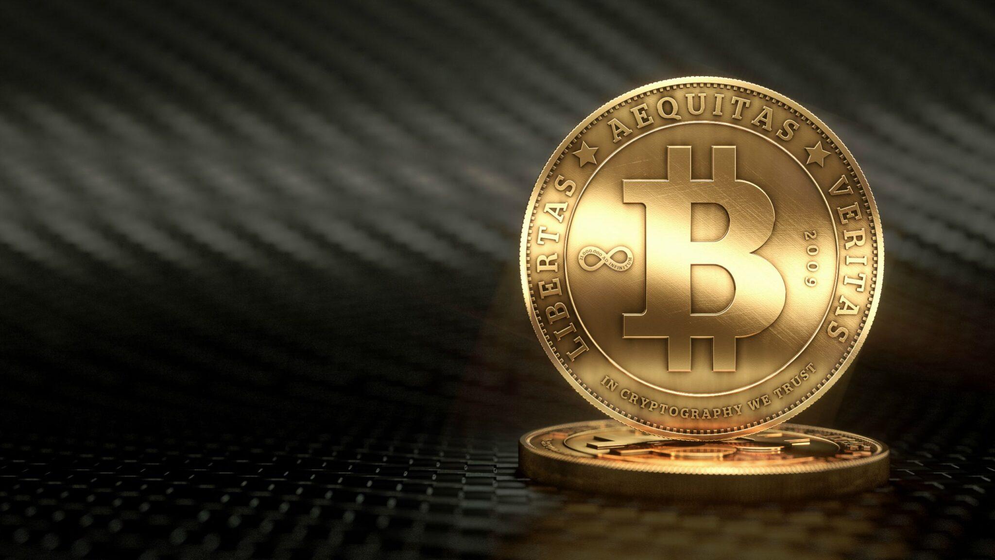 come il commercio bitcoin per ondulazione su kraken