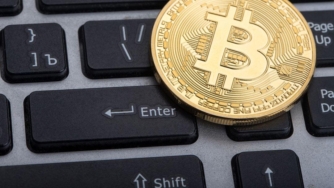 ¿Para qué sirve Bitcoin hoy en día?