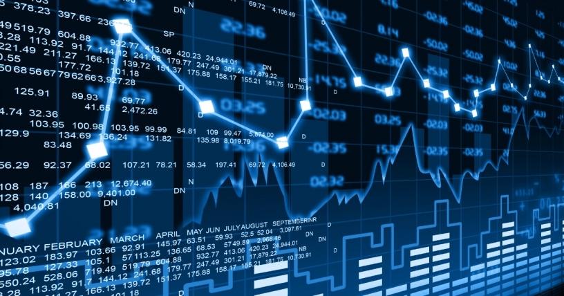Polo Invest y Forex en México