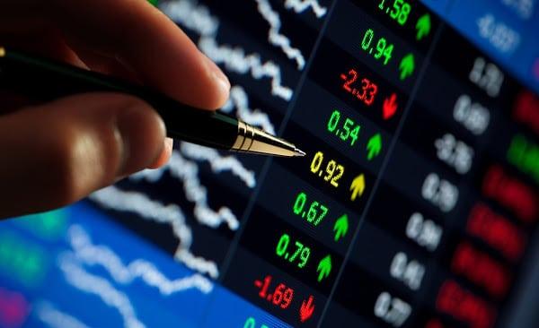 Inversiones MMT y su éxito en el mercado de Latinoamérica