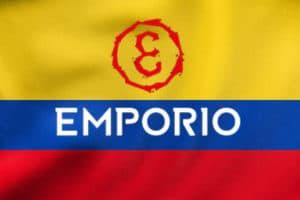 Por qué los colombianos deben elegir a Emporio Trading