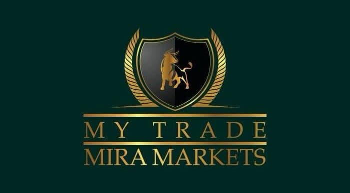 Que es Mytrade MM Broker