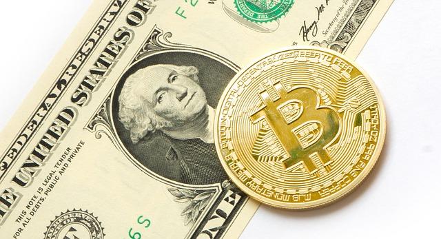 Bitcoin y los criptoactivos que llevan su nombre
