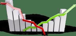 confiar en tu perfil de trading