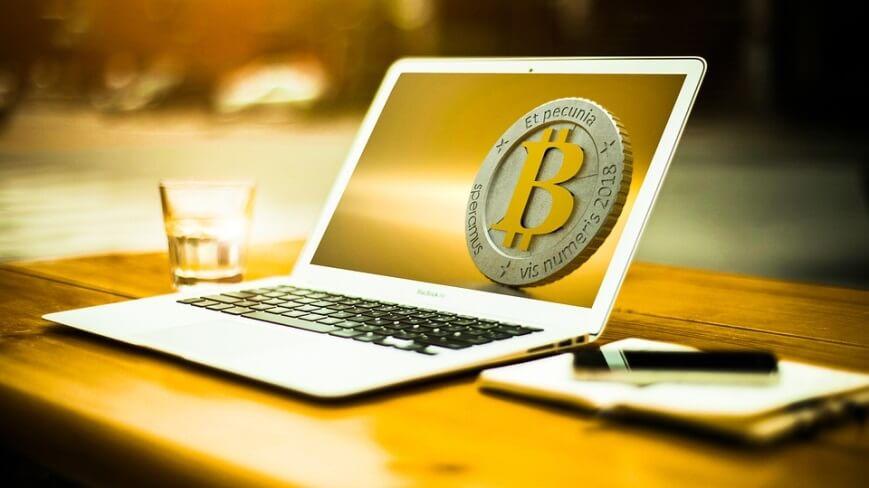 Inversión con Bitcoin 1000Extra