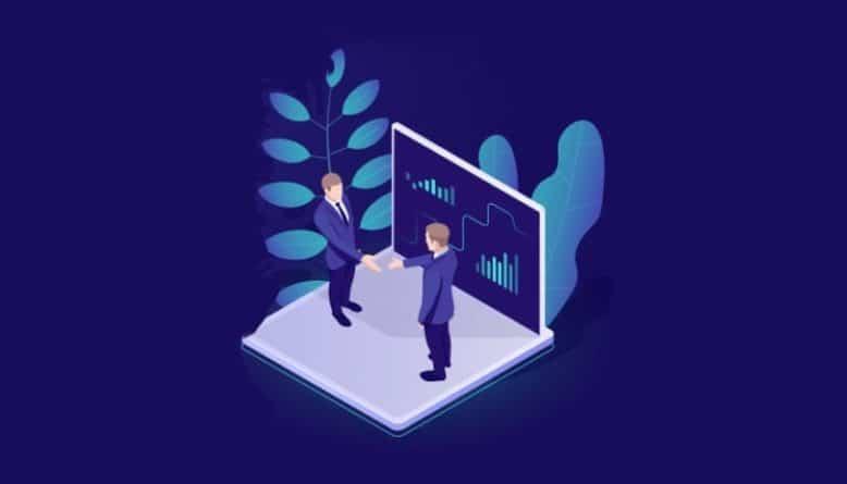 Cuál es tu perfil de inversión