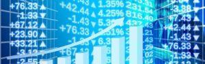 Mercado de Valores trading