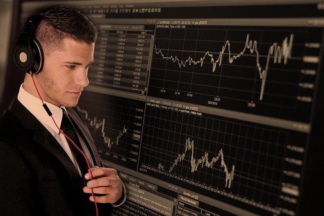 Mercado Forex en Polo Invest