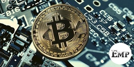 Invertir en criptomonedas con Emporio Trading