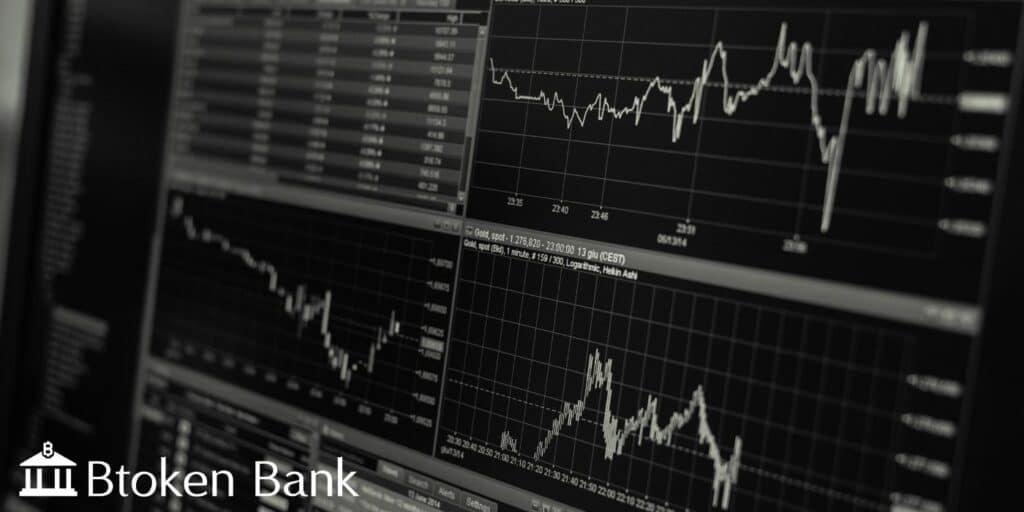 Banco de inversión